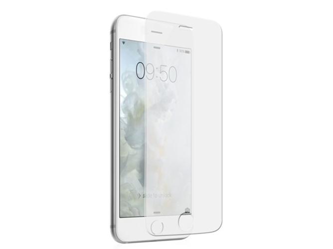 8907737432e Protector de cristal templado SBS Ultra iPhone 6, 6s, 7, 8 - WORTEN