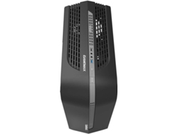 PC Gaming FIERCE Mr-X - 961628 (AMD Ryzen 7 2700 - 1 TB HDD - RAM: 16 GB - NVIDIA GeForce GTX 1650) — Sin Sistema Operativo | WiFi