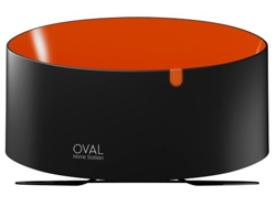 TENGO OVAL Home Station   RT3047BT