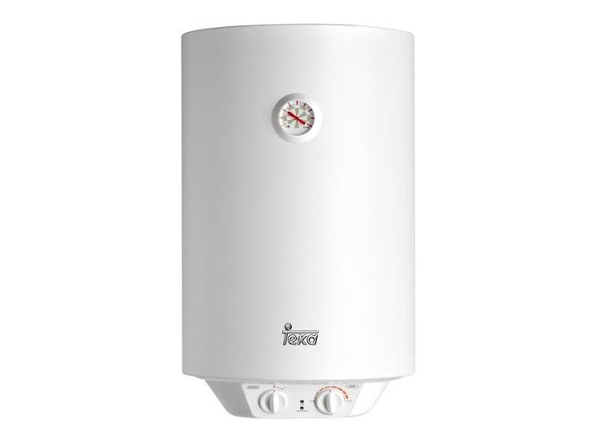 Termo electrico o calentador de gas butano cool de gas - Precio termo de gas ...