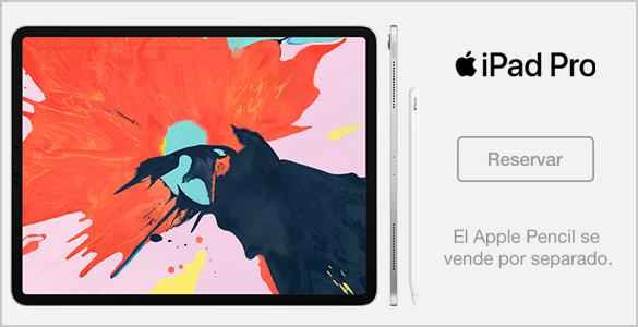 112e8803e9c8a Categorías. iPad · Tablet SAMSUNG Galaxy ...