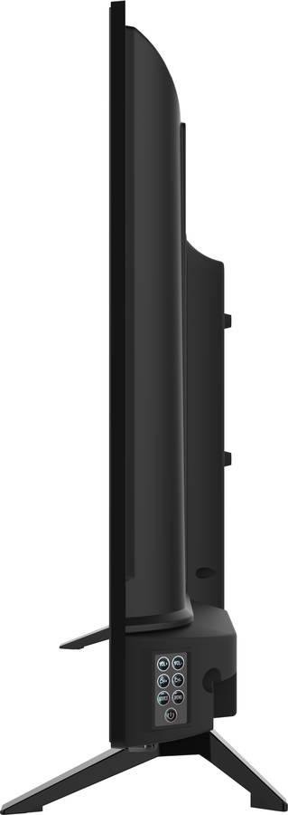 TV-SMART-TECH-LE-32P18SA41-LED-32-039-039-81-cm-HD-Smart-TV miniatura 5