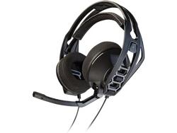 c09f4a352d Auriculares Estéreo PLANTRONICS RIG 500HX