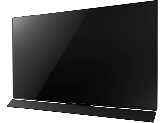 tv panasonic 65fz950e oled 65 39 39 165 cm 4k ultra hd smart tv worten. Black Bedroom Furniture Sets. Home Design Ideas