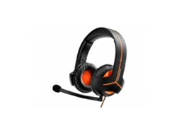 2c48570ad6 Auricular con Micrófono THRUSTMASTER PS4 XONE PC VR