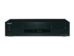 Reproductor Blu-Ray ONKYO BDSP809B (USB - HDMI - Full HD)