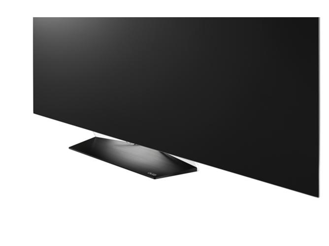tv lg oled65b6 oled 65 39 39 165 cm 4k ultra hd smart tv worten. Black Bedroom Furniture Sets. Home Design Ideas