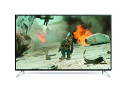 TV LED 49'' PANASONIC TX-49EX600E - UHD