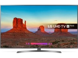TV LG 65UK6750PLD (LED - 65'' - 165 cm - 4K Ultra HD - Smart TV)