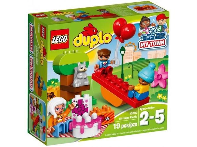 Juegos y Juguetes Apli kids
