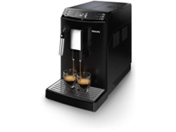 Cafetera Automática Digital PHILIPS EP3510/00