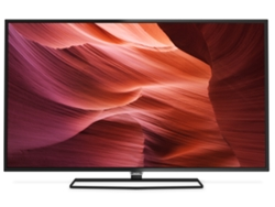TV FHD PHILIPS Smart TV 48'' 48PFH5500/88