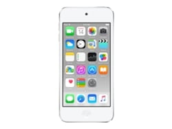 iPod Touch 32 GB Plata