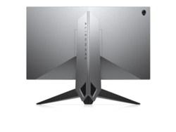 Monitor LED 25'' DELL Alienware AW2518H — 25'' | LED | Resolución 1920 x 1080