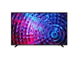 TV PHILIPS 32PFS5803 (LED - 32'' - 81 cm - Full HD - Smart TV)
