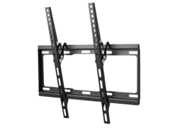 Soporte TV ONE FOR ALL WM 4420 32-60''