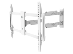 Soporte Pared TV NEOMOUNTS NM-W460