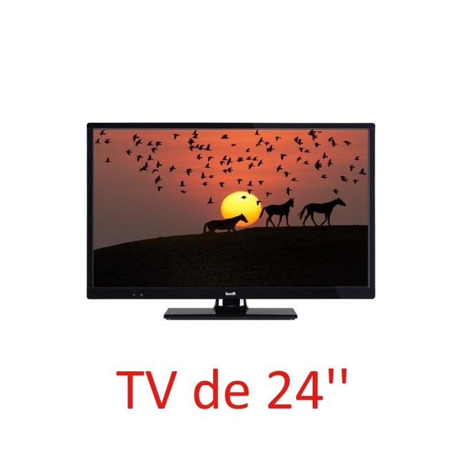3189e4b59cf43 Smart TV y Televisores - WORTEN