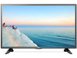 TV LED 32'' LG 32LH510B - HD Ready 300 Hz