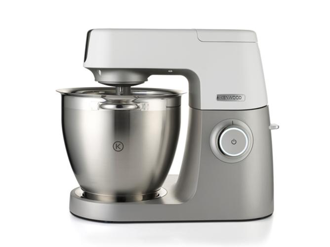 Kenwood Cocina | Robot De Cocina Kenwood Chef Sense Xl Kvl6010t Worten