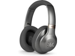 Auriculares bluetooth JBL Everest 700 en gris