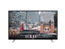TV LED Smart Tv 50'' TELEFUNKEN - UHD
