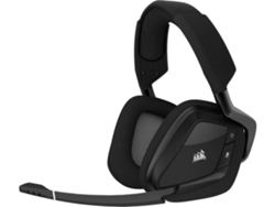 Auriculares CORSAIR Void Pro RGB Wireless