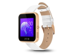 Smartwatch SPC Smartee Slim 2 45 mm Dorado