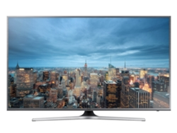 TV Ultra HD SAMSUNG 55'' UE55JU6800KXXC
