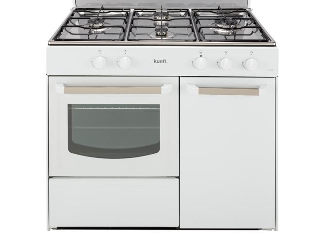 Hornos de cocina precios top rango de precios with hornos for Cocinas baratas a precio de fabrica