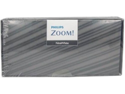 Gel Blanqueador Dental PHILIPS Zoom NiteWhite ACP 22% 3 Jeringas