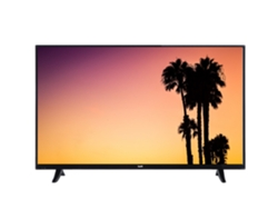 TV LED 49'' KUNFT 49VDLM16B - Full HD