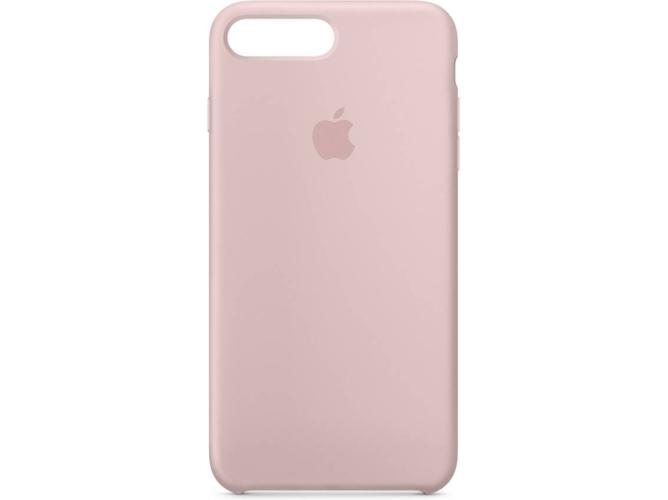 iphone 7 carcasa apple
