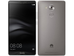 Smartphone HUAWEI Mate 8 32 GB DS Gris