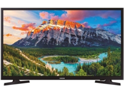 TV SAMSUNG UE32N5305AKXXC (LED- 32'' - 81 cm - Full HD - Smart TV)