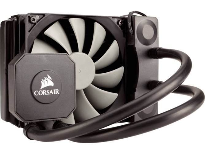 Cooler CORSAIR Hydro Series H45