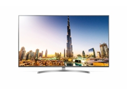 TV LG 75SK8100 (LED - 75'' - 191 cm - 4K Ultra HD - Smart TV)