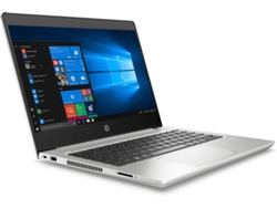 Portátil HP 430 G6 - 5PP30EA (13.3'' - Intel Core i5-8265U - RAM: 8 GB - 256 GB SSD) — Windows 10 Pro