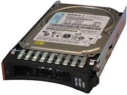 "Disco HDD Interno HYPERTEC 300GB 2.5"" 10000rpm (300 GB - SAS - 10000 RPM)"