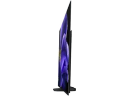 TV SONY KD55AG9BAEP (OLED - 55'' - 140 cm - 4K Ultra HD - Smart TV) — Premium Cine - Élite Gaming - Sport