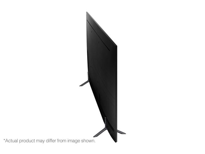samsung 40 uhd smart tv ue40nu7125