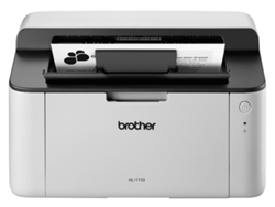 Impresora Láser BROTHER HL-1110