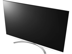 TV  LG Nano 55SM9800 (LED - 55'' - 140 cm - 4K Ultra HD - Smart TV)