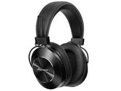 Auriculares bluetooth PIONEER SE-MS7BT en negro ef9bf164fe29