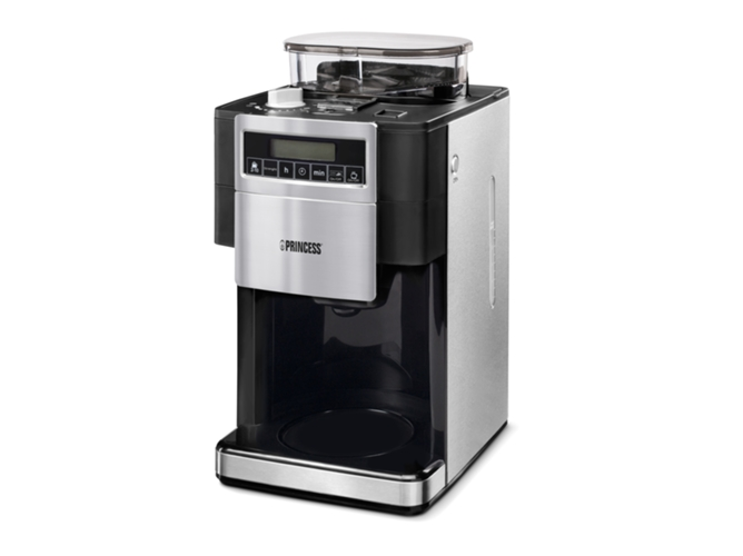 Cafetera PRINCESS 249402