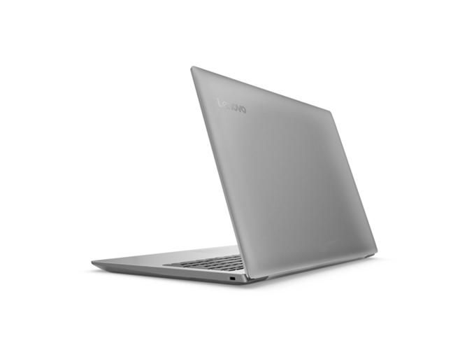 Portátil 15.6'' LENOVO Ideapad 320-15IKBN (i5 - RAM: 12 GB - Disco duro: 1 TB HDD) — Windows 10 Home | Intel HD 620 | Español