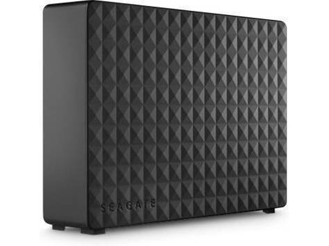 Disco Externo HDD 3.5'' SEAGATE Expantion Desktop 6 TB