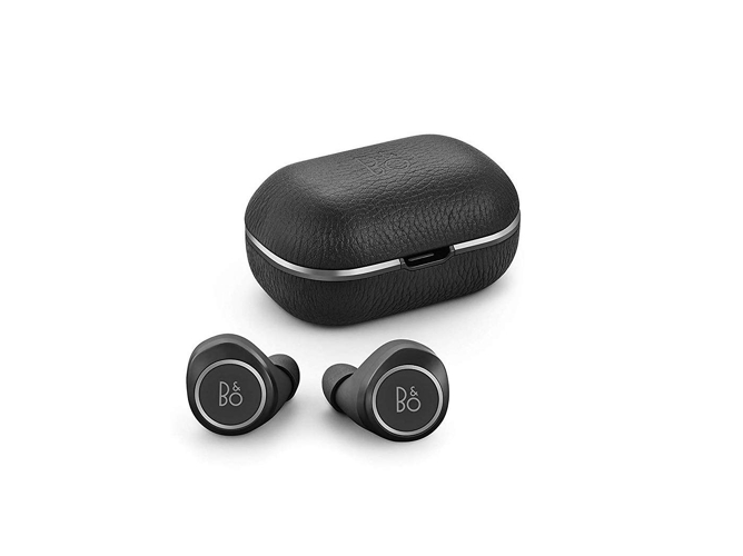 Auriculares Bluetooth True Wireless BANG & OLUFSEN Beoplay E8 (In Ear - Micrófono)