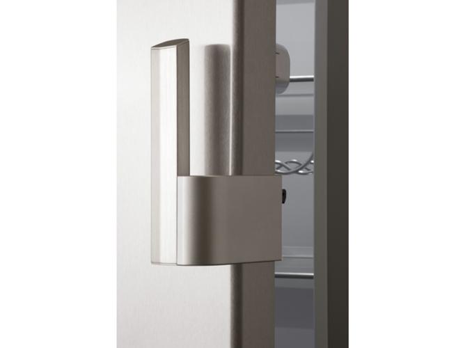 Frigor fico 1 puerta balay 3fc1651l worten - Frigorificos 2 puertas carrefour ...