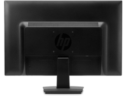 Monitor LED 27'' HP 27O Full HD — LED | Resolución: 1920x1080